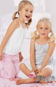 حصريا موديلات اطفال صيف 2012  Images?q=tbn:ANd9GcTAaRSMzVHDsGuoZWrm05LmBzJxsoWimvUjV_DFZEQT_DT94zUx&t=1