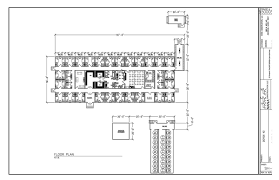 Camp Floor Plans Camp Maher U2013 Doyon Remote Facilities U0026 Services