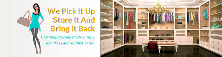 Clothing Storage by Diva Closet Storage Clothing And Accessory Storage Made Simple