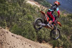 when was the first motocross race spy breakaway rider hunter daly transworld motocross