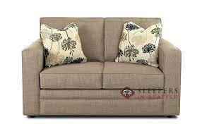 Sleeper Sofa Sheets Sofa Sleeper Size Savvy Sleeper Size Sleeper Sofa