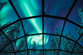 finland northern lights hotel booking a hotel room for your next international vacation
