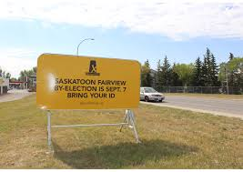 frequently asked questions elections saskatchewan