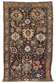 B And Q Rugs Online Catalogue Rippon Boswell U0026 Co