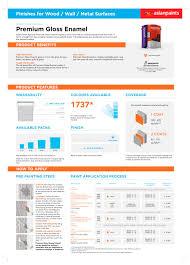 premium gloss enamel asian paints pdf catalogues