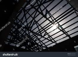 design of light gauge steel structures pdf light gauge steel framing disadvantages stock photo silhouette