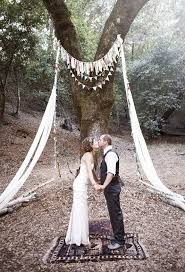 wedding arches uk 239 best ceremony backdrops images on marriage