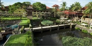 bali hotels intercontinental bali resort hotel in bali indonesia