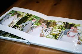 coffee table wedding album 115 crozier photography