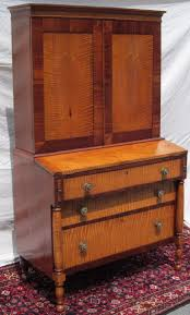 Maple Wood Furniture 156 Best Tiger Maple Furniture Images On Pinterest Maple