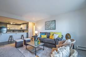 1 Bedroom Apartment For Rent Edmonton Heritage Valley Apartment For Rent In Edmonton