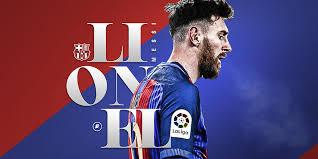 Bola Net Zamorano Andai Messi Berasal Dari Chile Bola Net