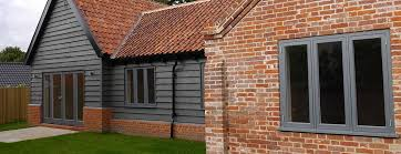 Barn Conversion Projects For Sale Timber Cladding Barn Conversion Google Search House