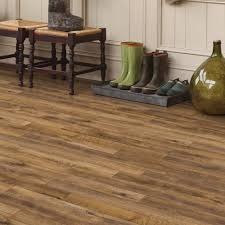 Mannington Laminate Restoration Collection by Adura Luxury Vinyl Plank Flooring