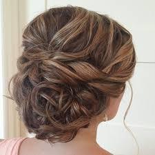 hair wedding updo 20 killer swept back wedding hairstyles weddings updo and