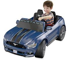 power wheels jeep yellow amazon com power wheels smart drive ford mustang blue toys u0026 games