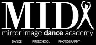 Design House Studio Valparaiso Mirror Image Dance Academy Of Valparaiso
