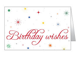 business birthday cards corporate bulk birthday cards