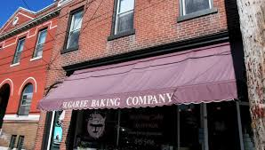 Acme Awning Company Groth Guide To Clayton Tamm Nextstl