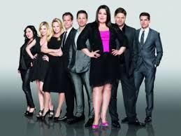 drop dead season 6 episode 1 dead tv show