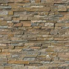 thinstone full bed veneer paramount stone