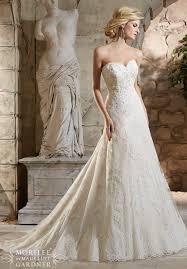 mori lee by madeline gardner 2015 wedding dresses world of bridal