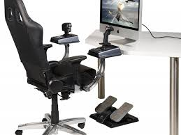 Best Desk Chairs For Posture Office Chair Fellowes Professional Series Back Support For