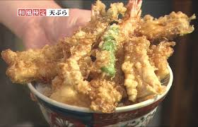 cuisine plus tv you need to japanese style originator this weekend eater
