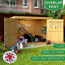 wooden sheds for sale cheap timber garden shed