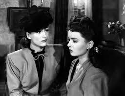 classic films to watch mildred pierce michael curtiz 1945 movie challenge 100 films