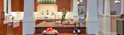 custom kitchens by john wilkins inc oakland ca us 94609