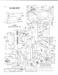singer sewing machine repair manual download all about sewing tools