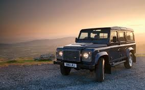 vintage land rover defender 27 land rover defender hd wallpapers backgrounds wallpaper abyss