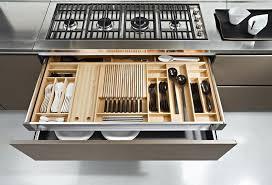 kitchen accessories ideas finding the best kitchen amusing kitchen accessories home design