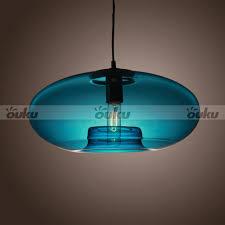 Pendant Lights Australia Modern Modern Contemporary Glass Ca Ceiling Light Lighting Fixture