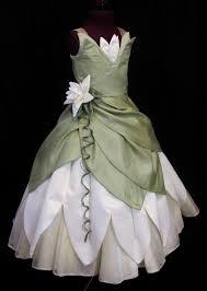 Frog Halloween Costumes Princess Frog Custom Costume Neverbugcreations