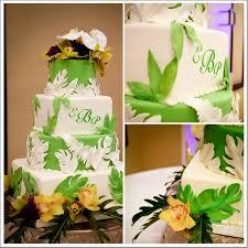 island themed wedding tropical hawaiian themed wedding erika pat wedding colors