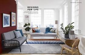 elle home decor designs for life elle decoration in association with john lewis