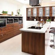 Small Area Kitchen Design Small Space Design Kitchen Living Room Small Space Kitchen Design