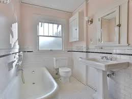 264 best bathroom images on pinterest home bathroom ideas and room