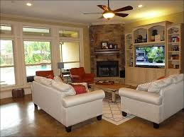living room magnificent how to design a fireplace wall living