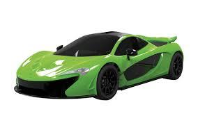 mclaren logo png airfix j6021 airfix quick build mclaren p1 green