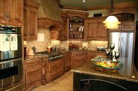 used kitchen cabinets okc kitchen cabinets okc togo used kitchen cabinets oklahoma city