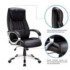 test chaise de bureau test chaise de bureau pour 2018 comment acheter les meilleurs