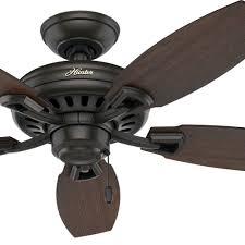 hunter summer breeze light kit hunter 44 inch new bronze ceiling fan without light kit