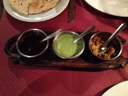 les sauces en cuisine les sauces picture of kashmir st laurent du var tripadvisor