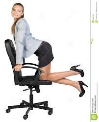 Kneeling Chair by Kneeling Chair Office 22 Home Decoration For Kneeling Chair Office