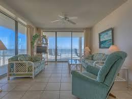 bluewater 401 orange beach vacation condo rental meyer vacation