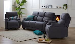 Fabric Sofas Perth Lounges Sofa Couch Modular Lounge Furnture Chaise Lounge