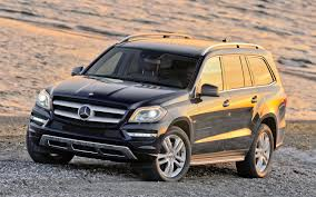 mercedes gl 450 2012 2013 mercedes gl450 vs 2012 mercedes e350 4matic wagon
